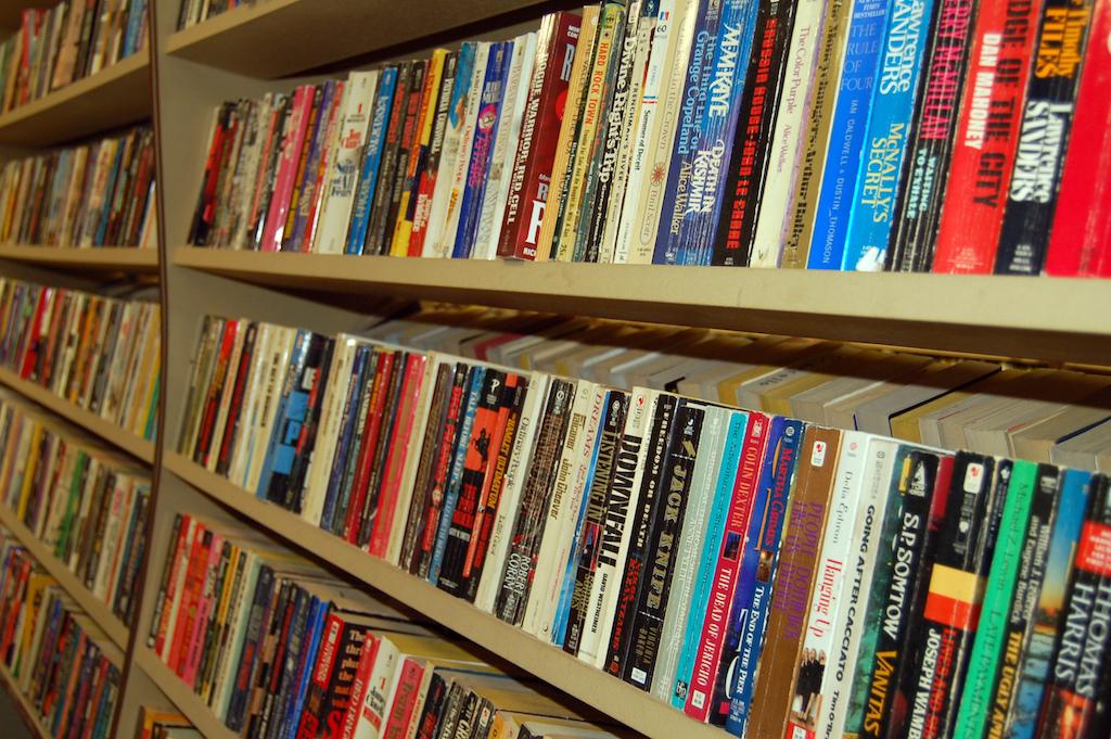 bookstore1024