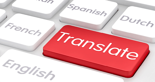 Translating your self published book writing academy blog one of the advantages of self publishing is that you dont have to wait for your publisher to translate your book you can do it yourself solutioingenieria Gallery