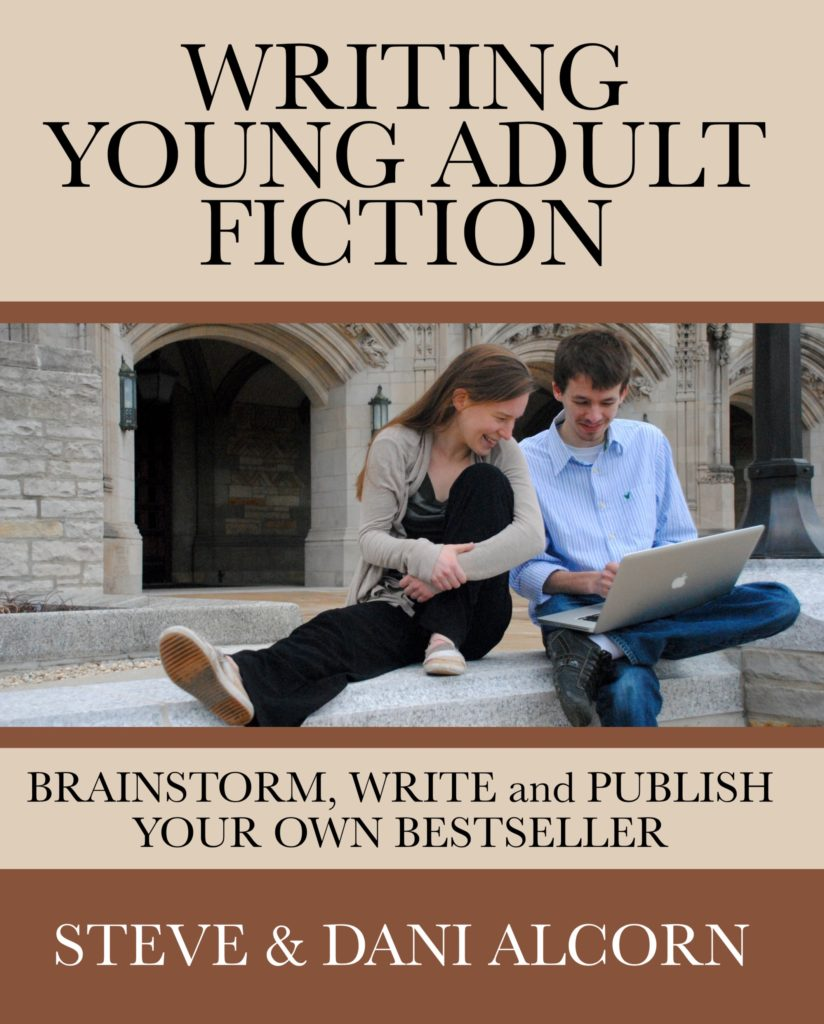 parenthood as a young adult essay Helping youth transition to adulthood: guidance  a successful transition to adult life outside  — young adult formerly in foster care.
