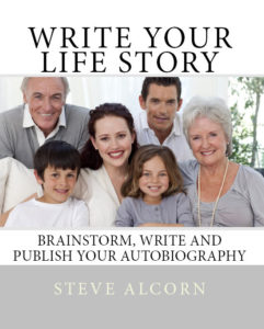 write-your-life-story-cover