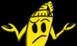Mustard shrugging his shoulders