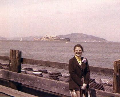 Alcatraz 1 3-25-79
