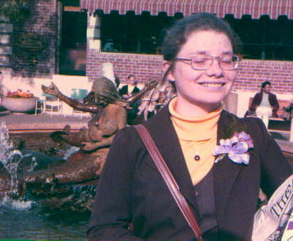 Ghirardelli 3 1979