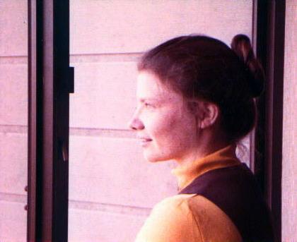 St. Francis 1 1979