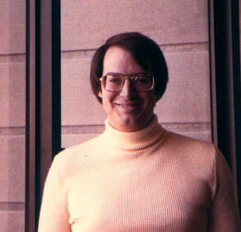 St. Francis 2 1979