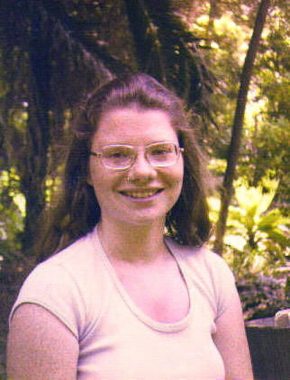 SD Zoo 2 Linda