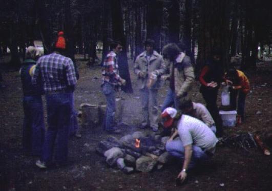 campfire%2081