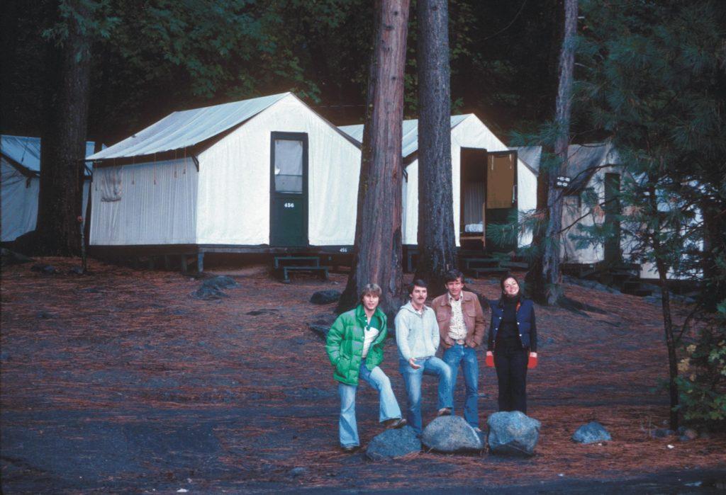 tentcabins1980