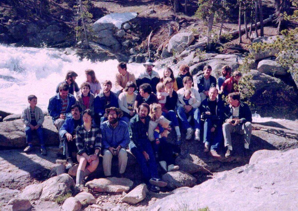 tuolumne group 86