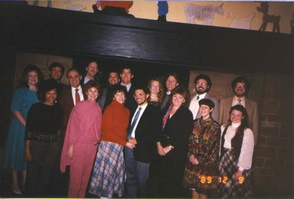 wedi 1989