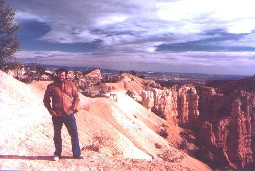 Bryce 1980
