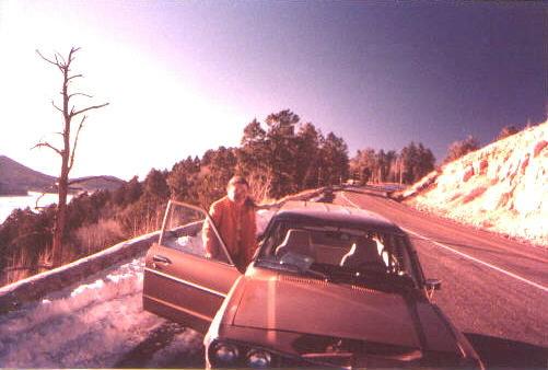 Utah 1980