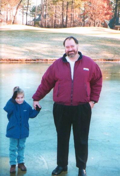 Ice 2 Williamsburg 1-97