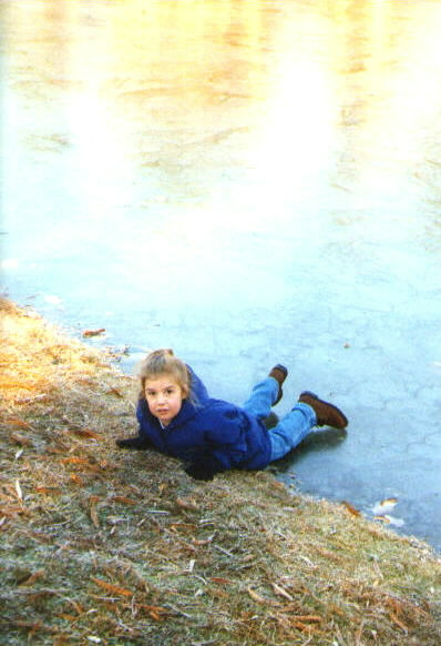 Ice Williamsburg 1-97