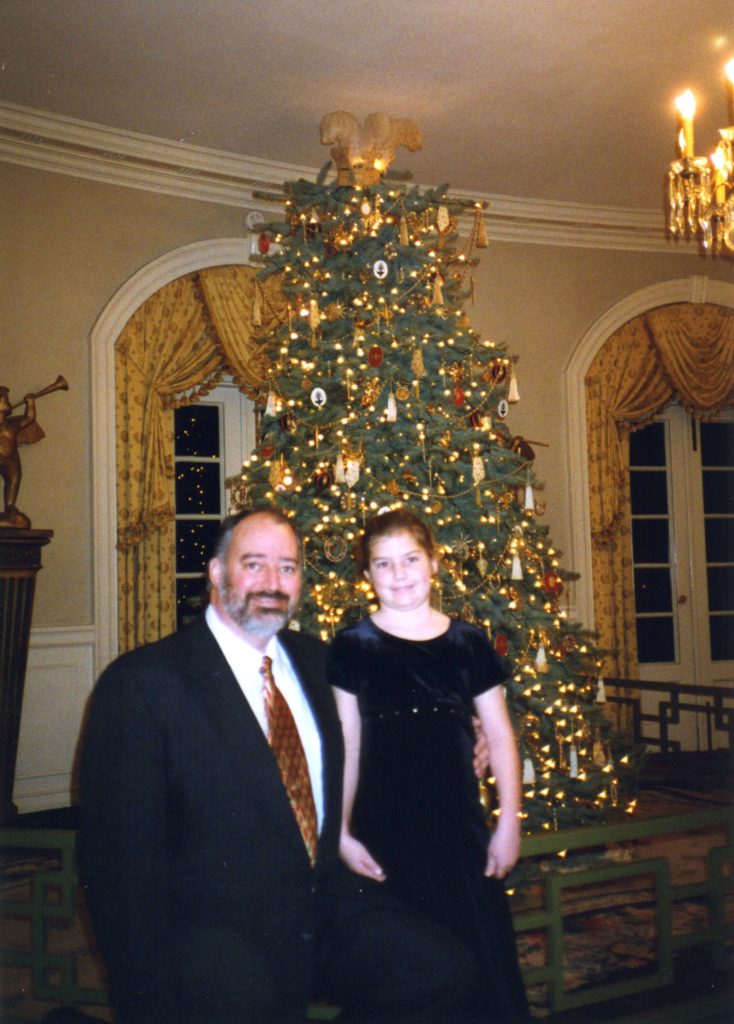 WilliamsburgInnChristmas1999-1