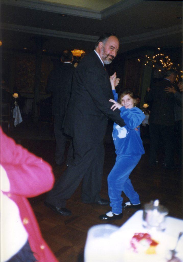 WilliamsburgInnChristmas1999-2