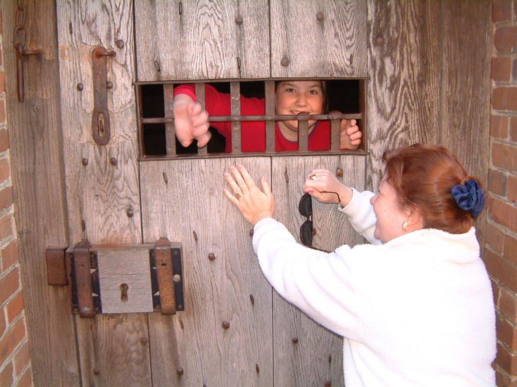 jail2001