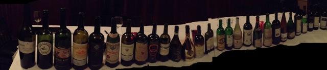 K-Wines