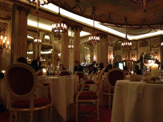 RitzRestaurant