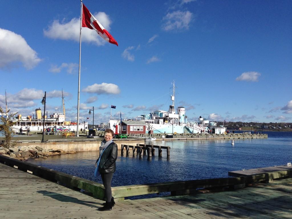 Halifax2