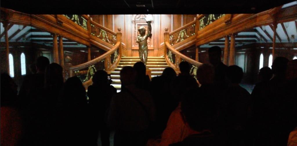 Titanic180