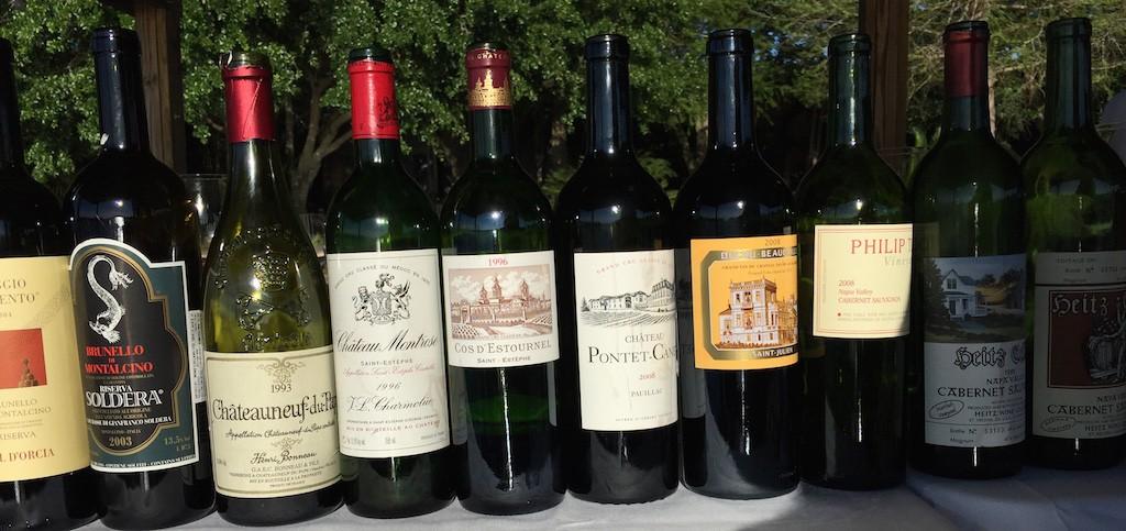 Wines4