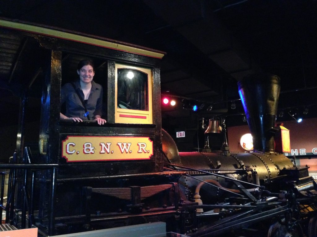 chicagohistorymuseum2014