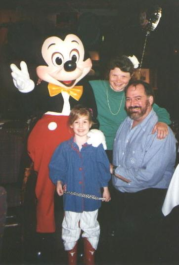 BDay 3 1996