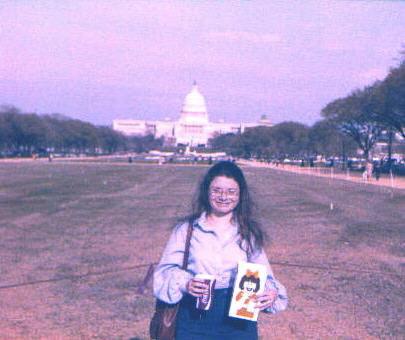 Capitol 1979