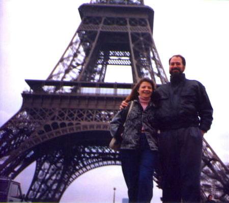 Eiffel 1 1990