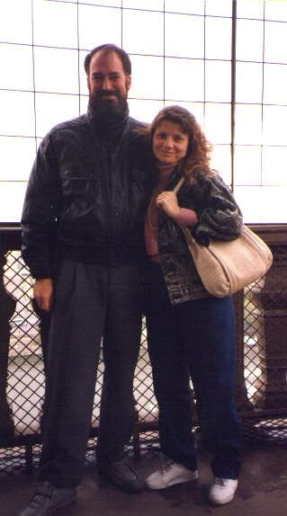 Eiffel 2 1990