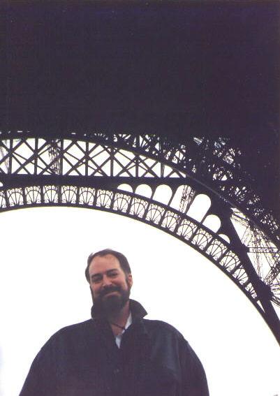 Eiffel 3 1990