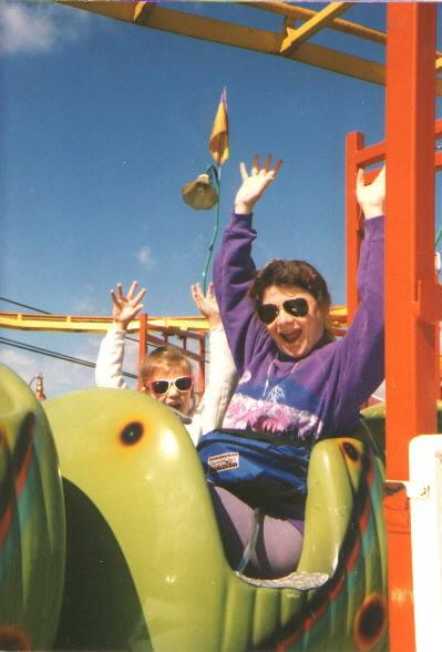 FL State Fair 2-97