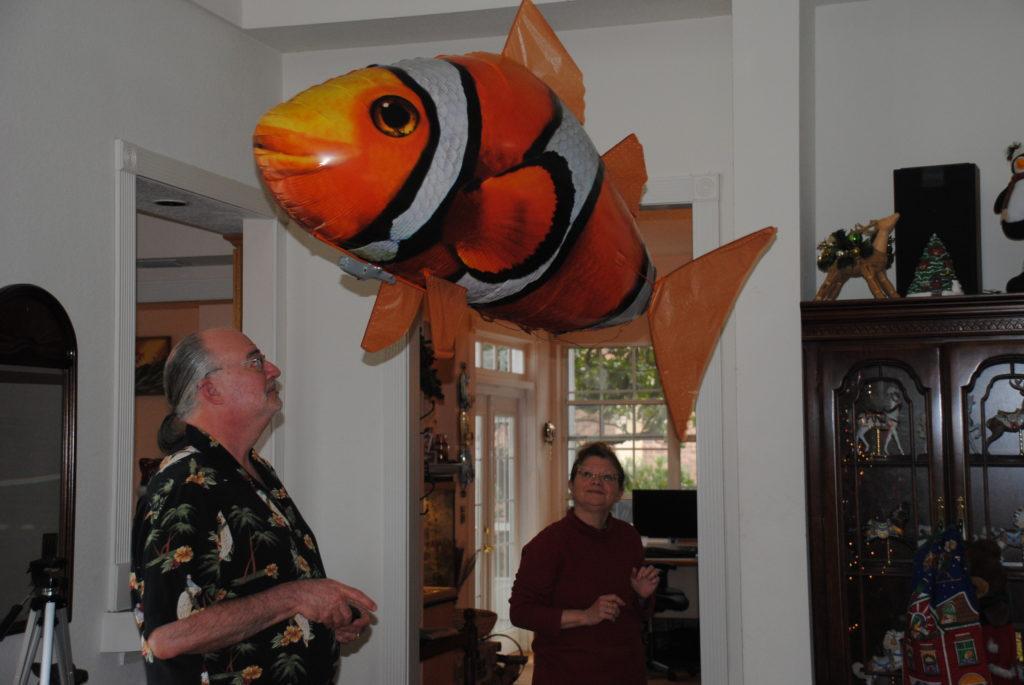 FlyingFish2