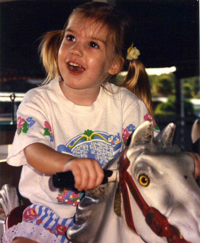 Gatorland 1 1995