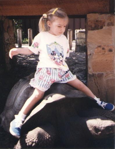 Gatorland 2 1995