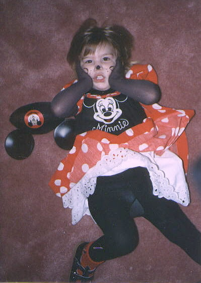 Halloween 2 1994