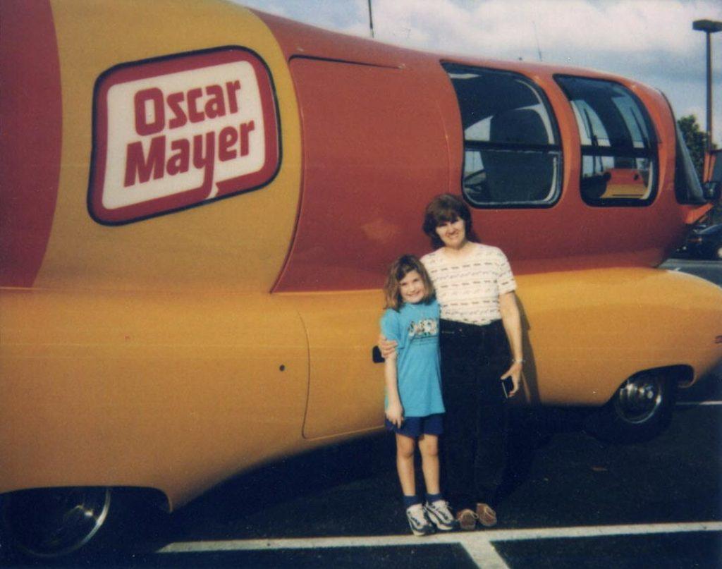 Hot Dog 97