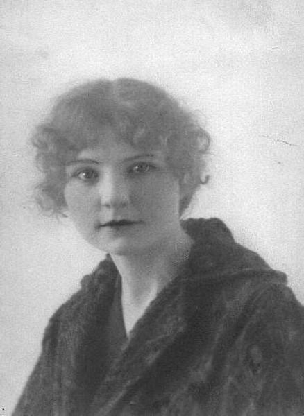 Lottie Hugunin