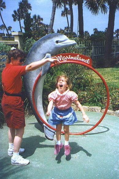 Marineland 2 1995