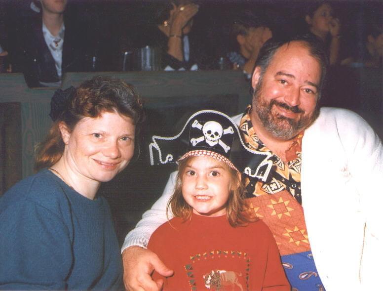 Pirate Adv 1996