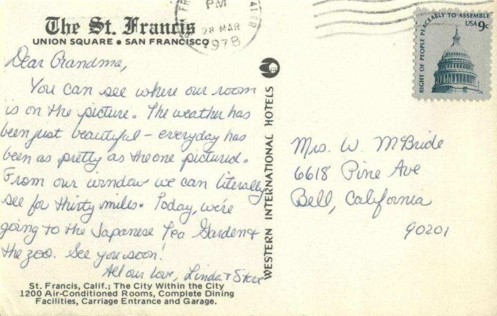 StFrancis1978-2