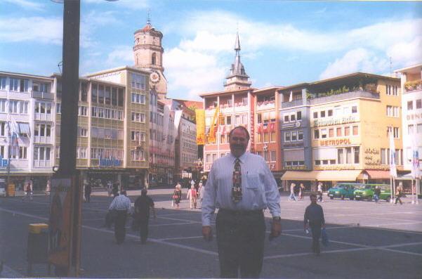 Stuttgart 10-99