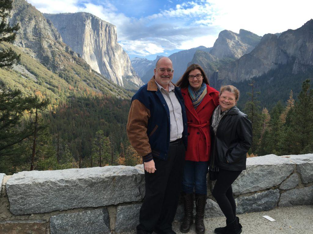 YosemiteVIew2015