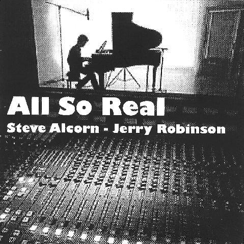 all_so_real