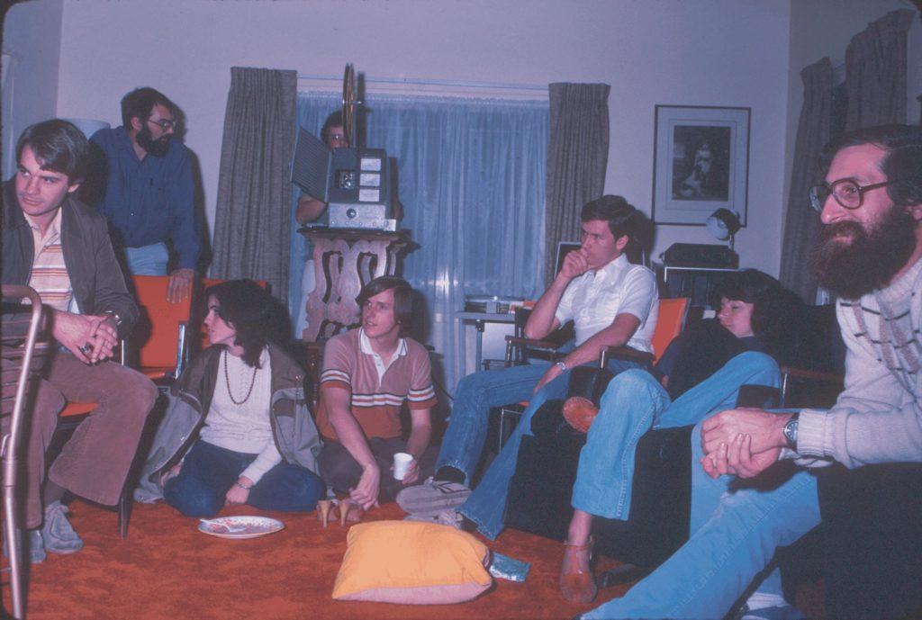 movienight1980-2