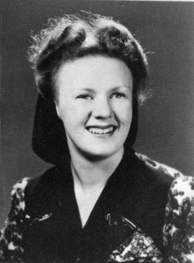 Rae Married Bernadele Wheeler, another Mar-Ken alum, in 1955; they divorced in 1972. Their children are Adele and Vikki.