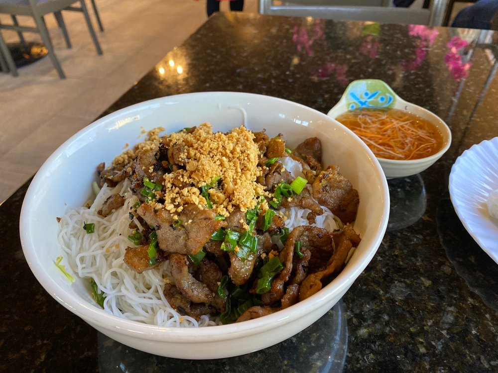 Bun Saigon